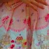 pink, pattern, lolita, sweet lolita