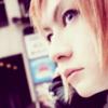 klonoamaverick userpic
