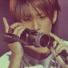 Koyama Camera