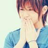 ミランダ (大丈夫): Yamada: :o