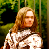 loras。i do not think we're invincible
