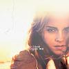 hermione glow