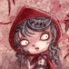 red_girl1917 userpic
