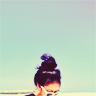 민영[얼짱] - beach