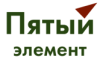5elements_ru userpic