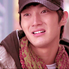 get that fail away from Siwon plz