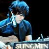 sungmin-guitar