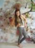annazm228 userpic