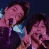 jellybean6972: Matsumiya