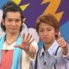 jellybean6972: Juntoshi