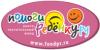 fondpr userpic