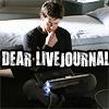 Sheppard Dear LJ