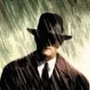 man-in-hat