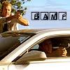 TB: mcg/d bamf camaro-quadratur