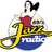RadioJazz