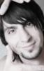 sasha_amour userpic