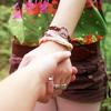 Александра: Hands