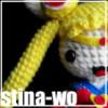 stina_wo userpic