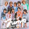hamsturr_chan: JUMP
