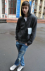 ermolaev_alexey userpic