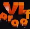 proofvl userpic