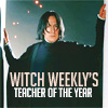 Snape-WitchWeekly