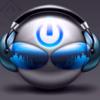 nimant userpic