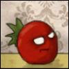 masha_aiva userpic