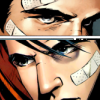 saavikam77: Jason Eyes