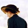 Downton Abbey: Lady Mary