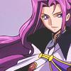 Cornelia li Britannia: -[ sideways ]-
