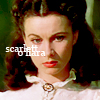 scarletspring userpic