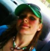 charlottelynn userpic