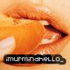 imurmindhello_ userpic