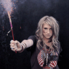 Ke$ha torch!