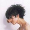 sakura_sanae userpic