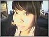 thepursuit userpic
