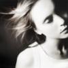 alonium userpic