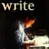 charles write