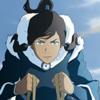 Kyoko Fujimiya: Thinking