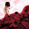 Safira Krohn: angel