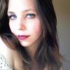 me brunette