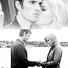 haven nathan/audrey chemistry