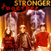 bless_me_once: HP trio (stronger together)