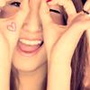 레이나: sunyeon