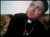revibrahim userpic