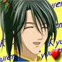 ryuuren-smile