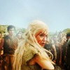 Steffi: Game of Thrones - Dany Turn Back