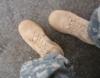 camo, army, military, korea, boots