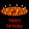 leesa_perrie: Birthday Cake